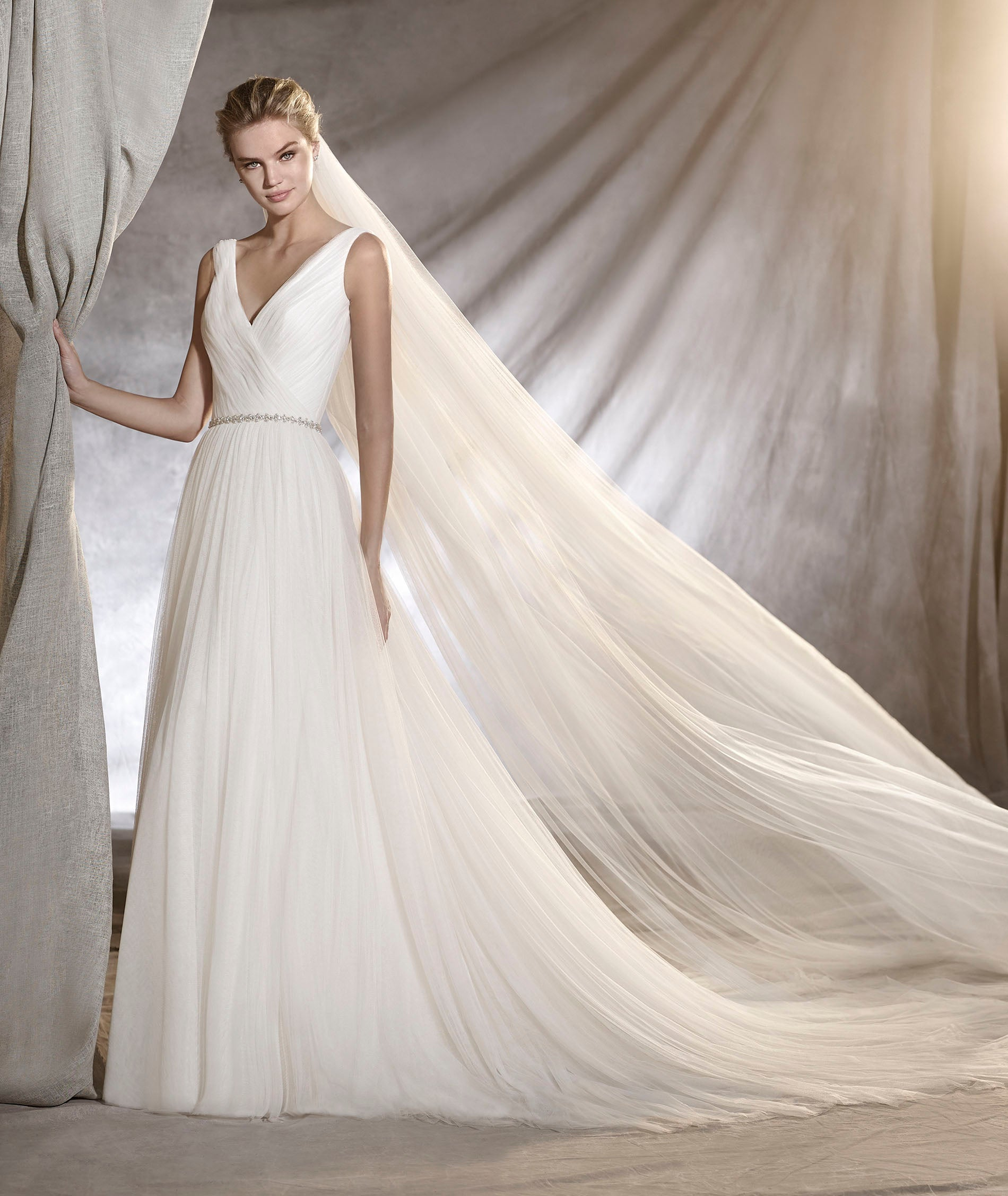 online wedding dresses uk