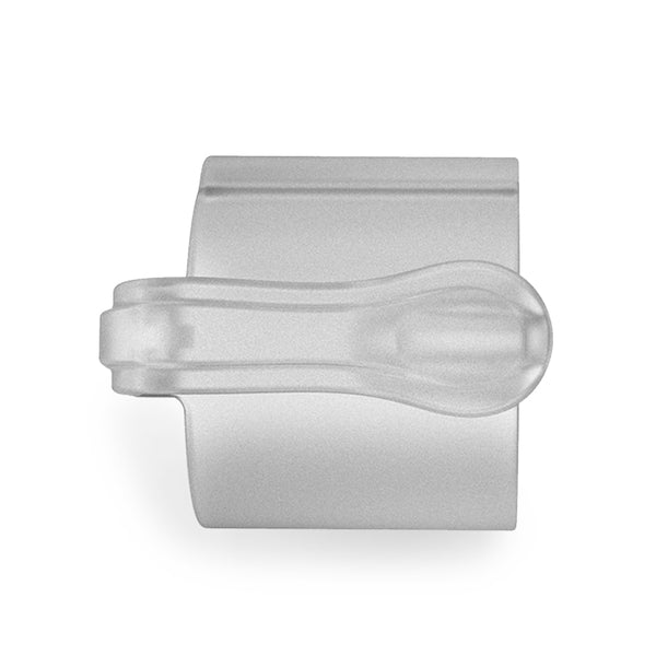 Clip_Replacement Socket Duckbill Clip  |  Christmas World