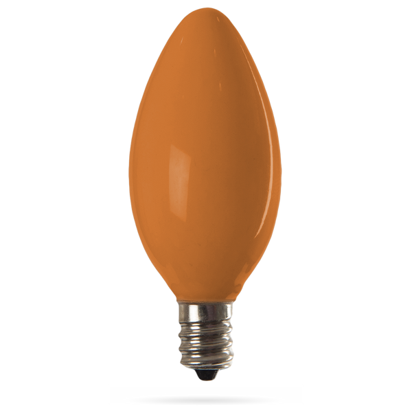 Ceramic Incandescent