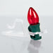 Clip_Clay Tile Clip  |  Christmas World Thumbnail | Christmas World