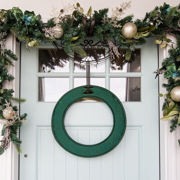Wreath Hangers_Door Saver™  |  Christmas World