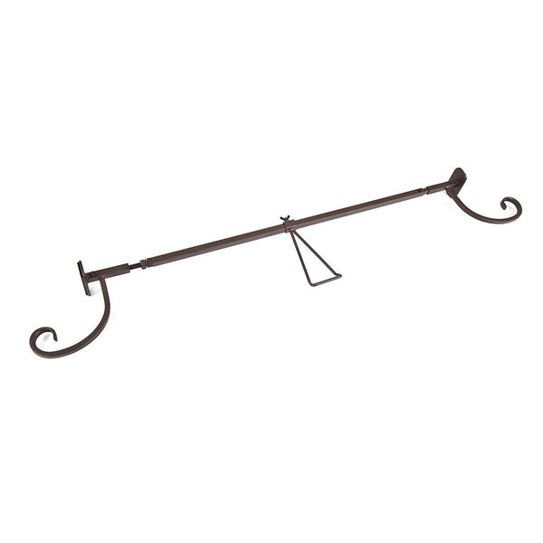 Garland Hanger_Slim Garland Hanger  |  Christmas World