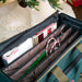 Miscellaneous_Gift Bag & Tissue Storage  |  Christmas World Thumbnail | Christmas World