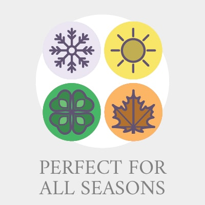 Click here for all_seasons pro tips.
