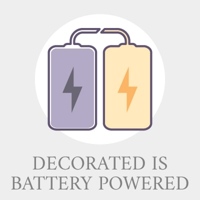 Click here for battery_powered pro tips.