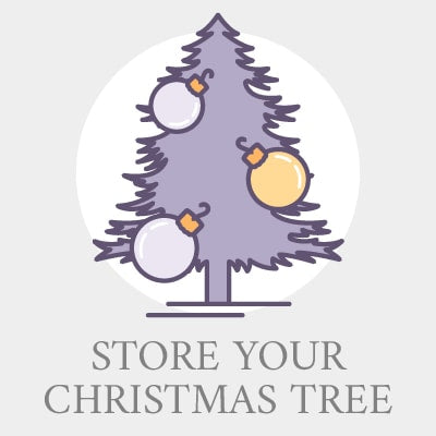 Click here for christmas_tree pro tips.