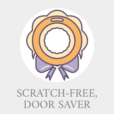 Click here for door_saver pro tips.