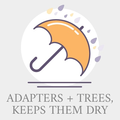 Click here for dry_adapter pro tips.