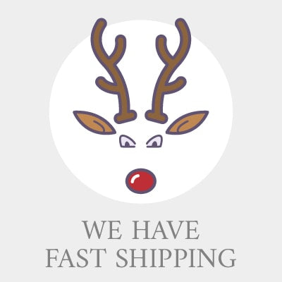 Click here for fast_shipping pro tips.