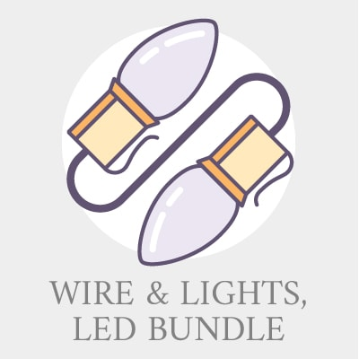 Click here for led_wire_bundle pro tips.