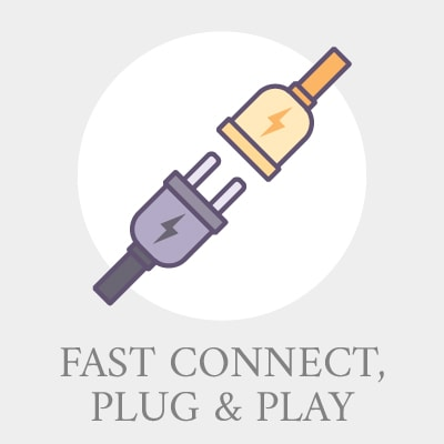 Click here for plug_and_play pro tips.