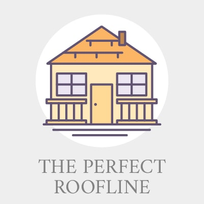 Click here for roofline pro tips.