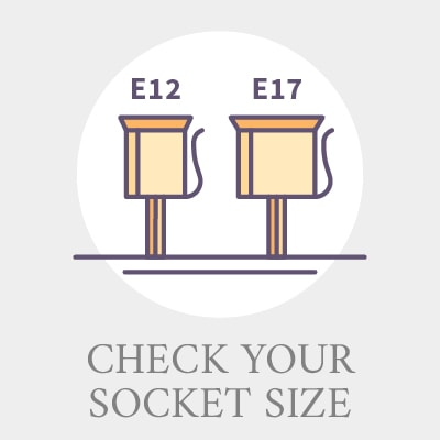 Click here for socket_size pro tips.