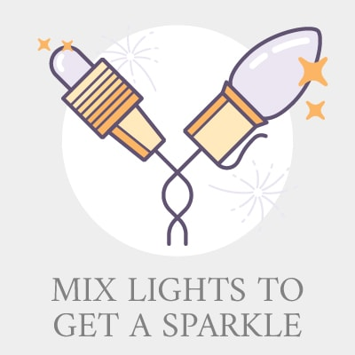 Click here for sparkle_effect pro tips.