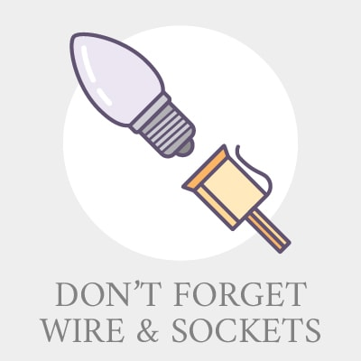 Click here for wire_and_sockets pro tips.