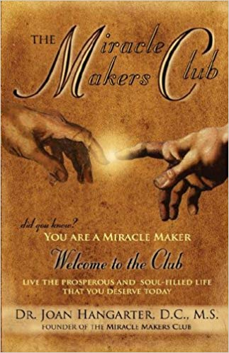 The Miracle Makers Club