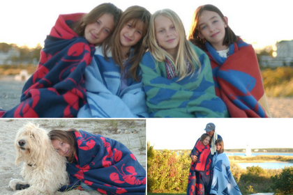 ChappyWrap's Top 10 Best Kids Blankets and Throws - Blankets, Throws & Bed Toppers
