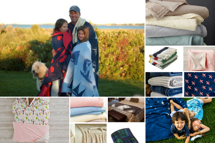 The Top 10 Best Blankets Guide - Blankets with the Best Reviews and More