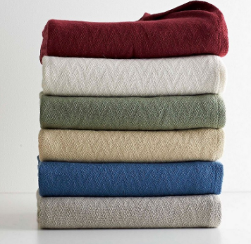 top 10 best blankets guide by ChappyWrap blankets and throws