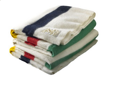 top 10 best blankets guide by ChappyWrap - The best blanket for your family and home