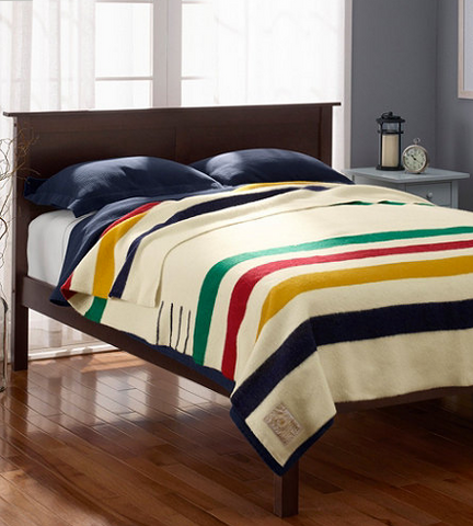 Top ten best blanket guide by chappywrap oversized blankets - the best blanket