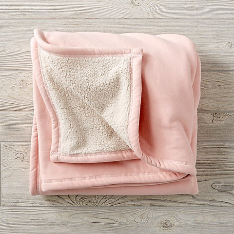 ChappyWrap's Top 10 Best Blankets and Throws - Couch throws and bed blankets