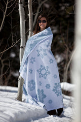 best winter blankets - top 10 winter blanket design by chappywrap