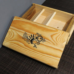 Wooden handicrafts items manufacturers