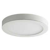 """FON"" Small Design1: with 3W LED Surface Light : Ceiling Light / Pendant Light / Downlight"