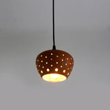 """BLOOM"" Pendant Design 1 : Ceiling Light / Pendant Light / Downlight"