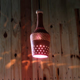 """CHEERS"" Large Design1: Ceiling Light / Pendant Light / Downlight"