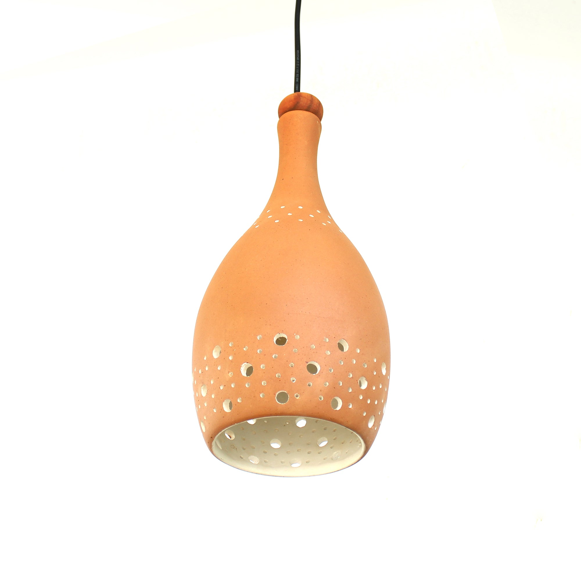 """COCO"" XL/Design 1 : Ceiling / Pendant Light"