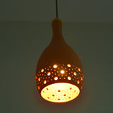"""COCO"" XL/Design 1 : Ceiling Light / Pendant Light / Downlight"