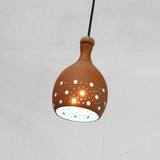 """COCO"" Large/Design 1 : Ceiling Light / Pendant Light / Downlight"