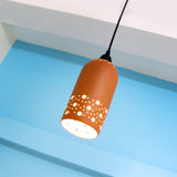 """CYL"" STRAIGHT/Design 1 : Ceiling Light / Pendant Light / Downlight"