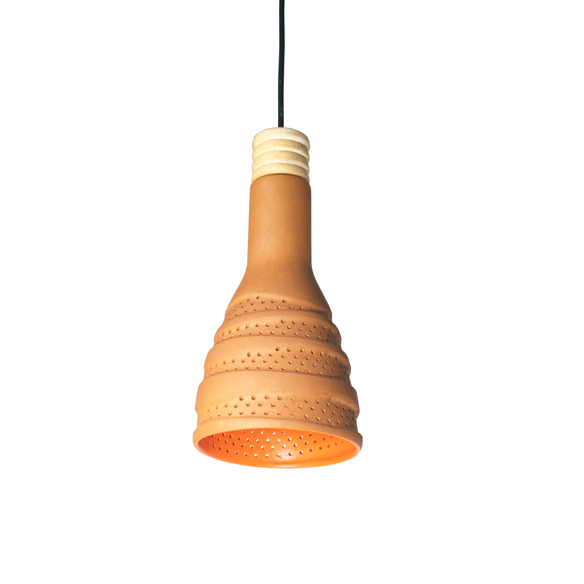 """JIL"" eXtra Large : Ceiling Light / Pendant Light / Downlight"
