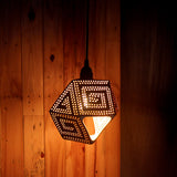 D'MOND : Décor Ceiling Light