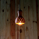 """COCO"" Small/Design1 : Ceiling Light / Pendant Light / Downlight"