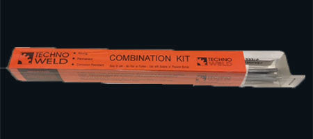 COMBINATION ROD KIT