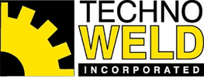 Techno-Weld, Inc.