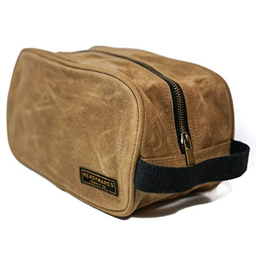 Readywares Toiletry Bag