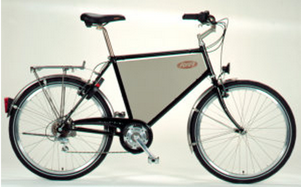 History of the Electric Bicycle: How It All Started