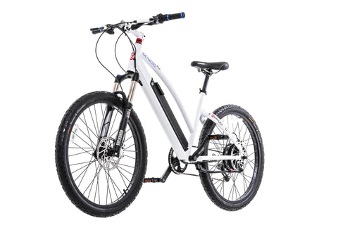 ProdecoTech Genesis RS Full-Size Electric Bike
