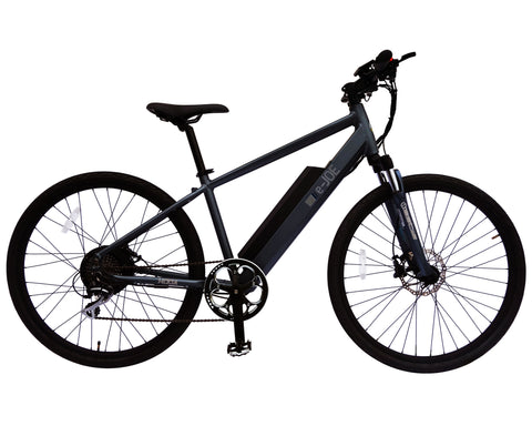 E-Joe 2018 KODA 500w Electric Bicycle - Best in Class Commuter E-Bike