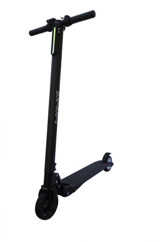 E-Joe 2018 Momas 24v and up Scooter