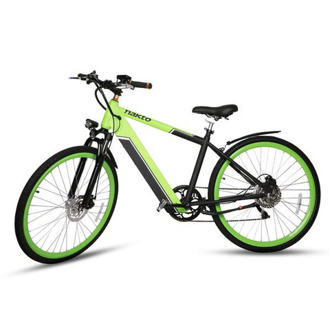 Nakto Speed 350w Mountain Aluminum Alloy Electric Bike