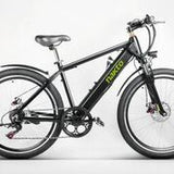 "Nakto 2018 Ranger 350w 26"" Mountain Aluminum Alloy Electric Bike"