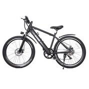 "Nakto Ranger 350w 26"" Mountain Aluminum Alloy Electric Bike"