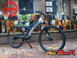 Electric Bike - Addmotor XIMA X-1 500W 36V Electric Bike