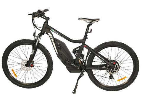 "Electric Bike - E-Go Bike Tronada 26"" 48V Electric Mountain Bike"
